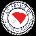 A/C Advice Of South Carolina